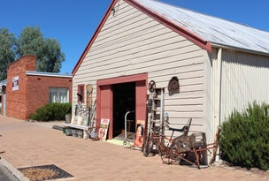 16 Stephen Street, Warialda, NSW 2402