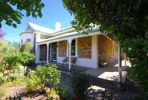 11 Welsh Place, Burra, SA 5417