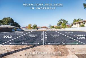 8 Howard Street, Underdale, SA 5032