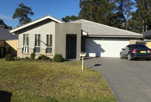 27 Trebbiano Drive, Cessnock, NSW 2325