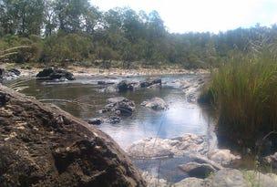 129 Bibaringa Road, Nymboida, NSW 2460