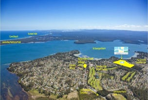 Lot 328, Links Avenue, Sanctuary Point, NSW 2540