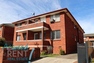 8/182 Lindsy street, Campbelltown, NSW 2560