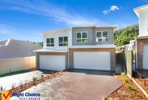 2/11 Headwater Place, Albion Park, NSW 2527