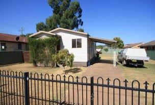 71 Paxton Street, Denman, NSW 2328
