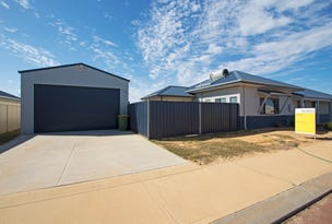 1 Eden Way, Jurien Bay, WA 6516