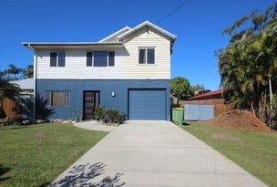 12 Windrest Street, Strathpine, Qld 4500