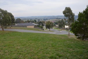 1 ABBY ROAD, Korumburra, Vic 3950