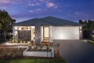 Lot 9021 Windjammer Crescent, Shell Cove, NSW 2529