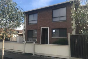 5/1 Middle Street, Hadfield, Vic 3046