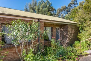5/42 Lyndhurst Drive, Bomaderry, NSW 2541