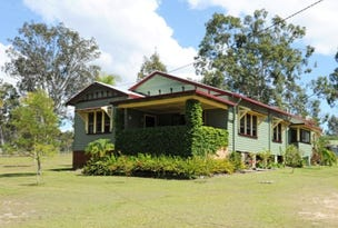 51 Exchange Drive Waterview Heights, South Grafton, NSW 2460