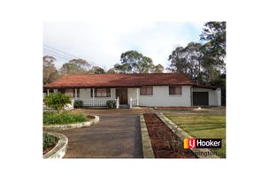 290 Browns Road, Austral, NSW 2179