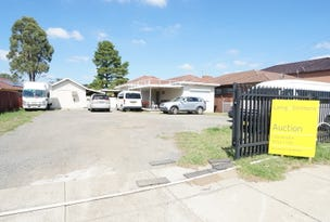 604 Cabramatta Rd, Mount Pritchard, NSW 2170