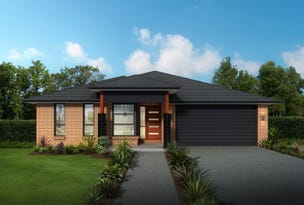 Lot 207 Proposed Road, Heddon Greta, NSW 2321