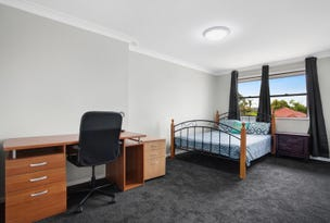 Room 6/34 Wilkinson Avenue, Birmingham Gardens, NSW 2287