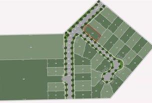 Lot 10  Sunrise Estate, Kyabram, Vic 3620