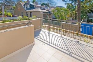 2/118-120 Hopewell Lane, Paddington, NSW 2021
