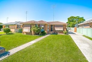 56 Anakai Drive, Jamisontown, NSW 2750