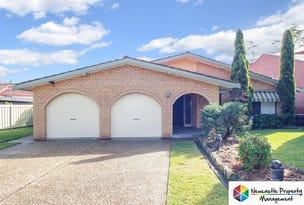 48 Ian Street, Eleebana, NSW 2282
