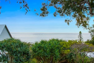 4 Baker Court, Point Lookout, Qld 4183