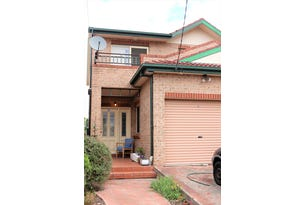 36A  Elm Road, Auburn, NSW 2144