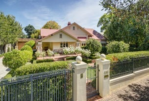 114 SECOND AVENUE, Joslin, SA 5070