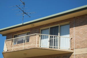 8/10 Durkin Street, Macksville, NSW 2447