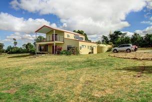 13 Devoncourt Road, Uralla, NSW 2358