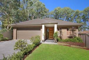 160 Mitchell Drive, Glossodia, NSW 2756