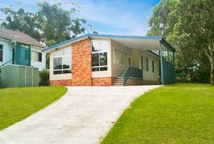 31 Newark St, Buttaba, NSW 2283