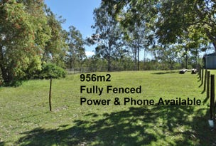 Lot 8 John Clifford Way, Lowmead, Qld 4676