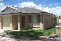 1/51B Hunter Street, Gunnedah, NSW 2380