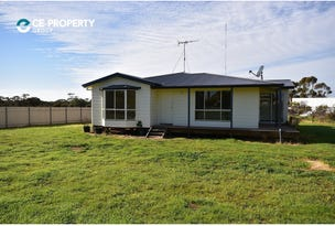 Lot 54 William & Frederick Streets, Sedan, SA 5353