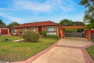 2 Vance Place, North Nowra, NSW 2541