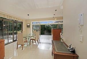 4/4 Nelson Street, Woollahra, NSW 2025