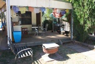 79 Murray Riverside Village, Quicks Road, Tocumwal, NSW 2714