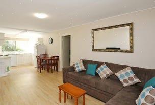 5B Camoola Avenue, Ballina, NSW 2478