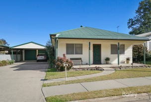 17 Orchard Avenue, Singleton, NSW 2330