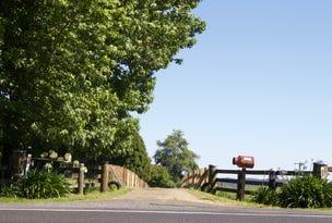 5050 Waterfall Way, Dorrigo, NSW 2453