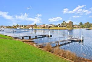 1/77 Commodore Crescent, Port Macquarie, NSW 2444