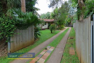 2 Cambridge Court, Kingscliff, NSW 2487