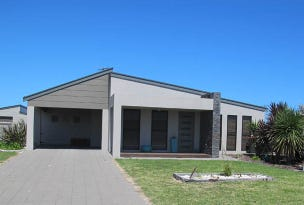 4 Linnell Drive, Beachport, SA 5280