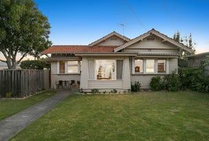 438 Ryrie Street, East Geelong, Vic 3219