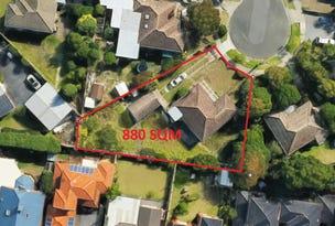 5 Vivian Court, Oakleigh South, Vic 3167