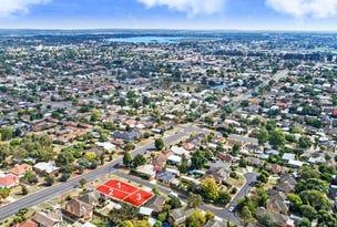 Lot 3, 316 Landsborough Street, Ballarat North, Vic 3350
