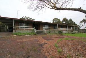96 Fortune Street, Ballarat East, Vic 3350