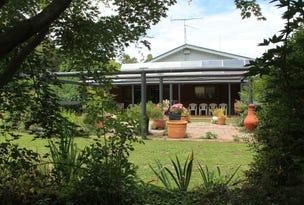 1535 Tooma Road, Tumbarumba, NSW 2653