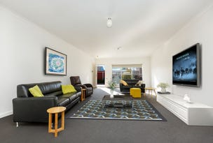 3/134 Desailly Street (Partially Furnished), Sale, Vic 3850