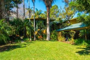 11 Ebor Road, Palm Beach, NSW 2108